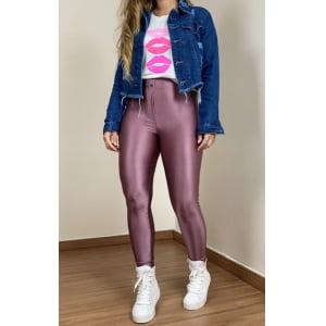 Jaqueta Jeans Alice